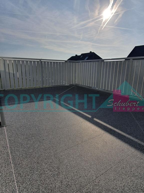 Schrenk-Balkon