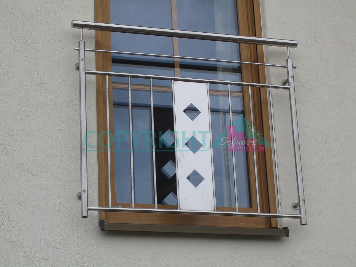 Fenstergitter-3