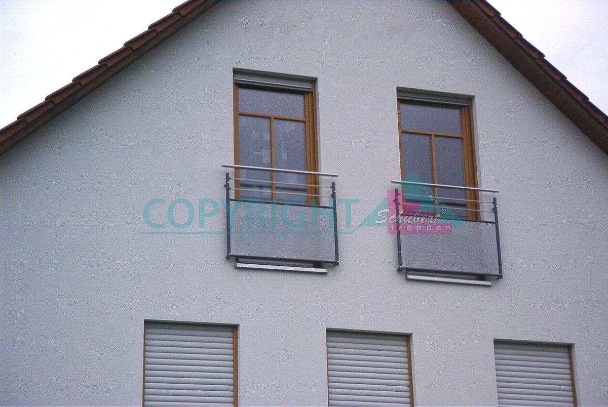 Fenstergitter-4