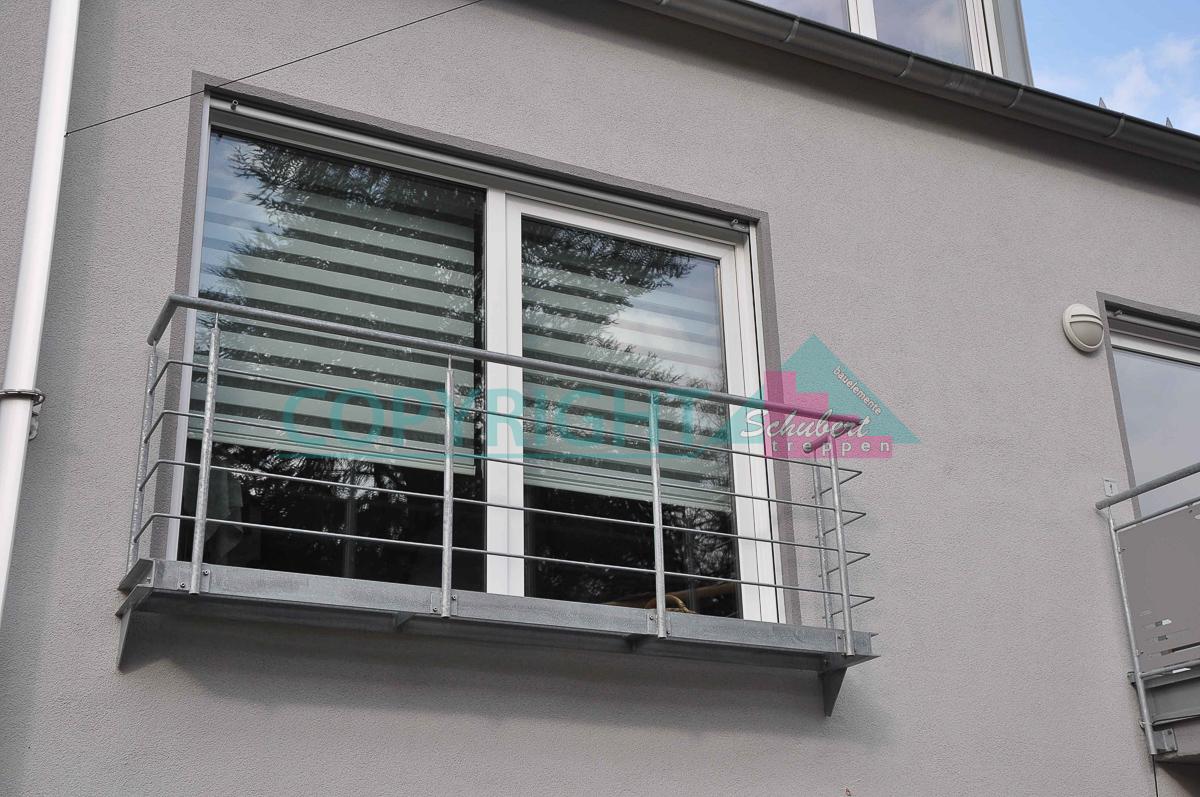 Fenstergitter-8