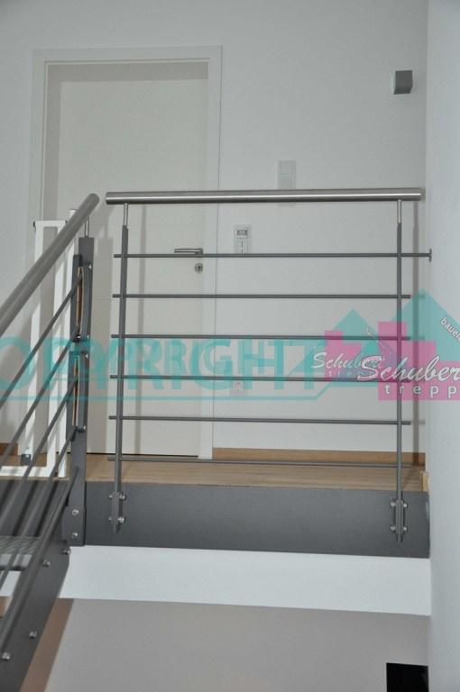 Stahltreppe-10-1