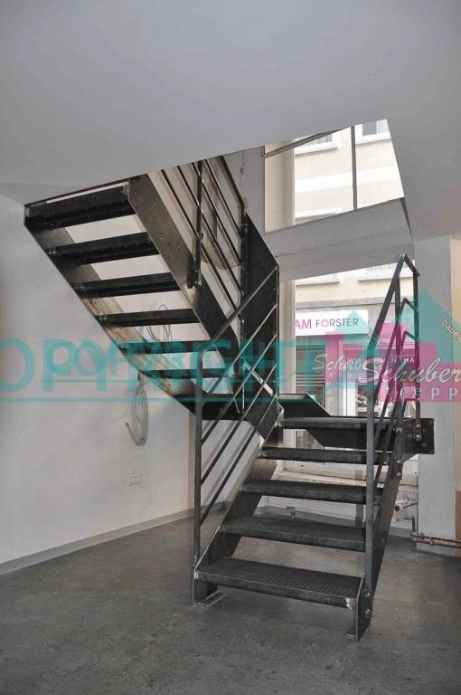 Stahltreppe-14-1