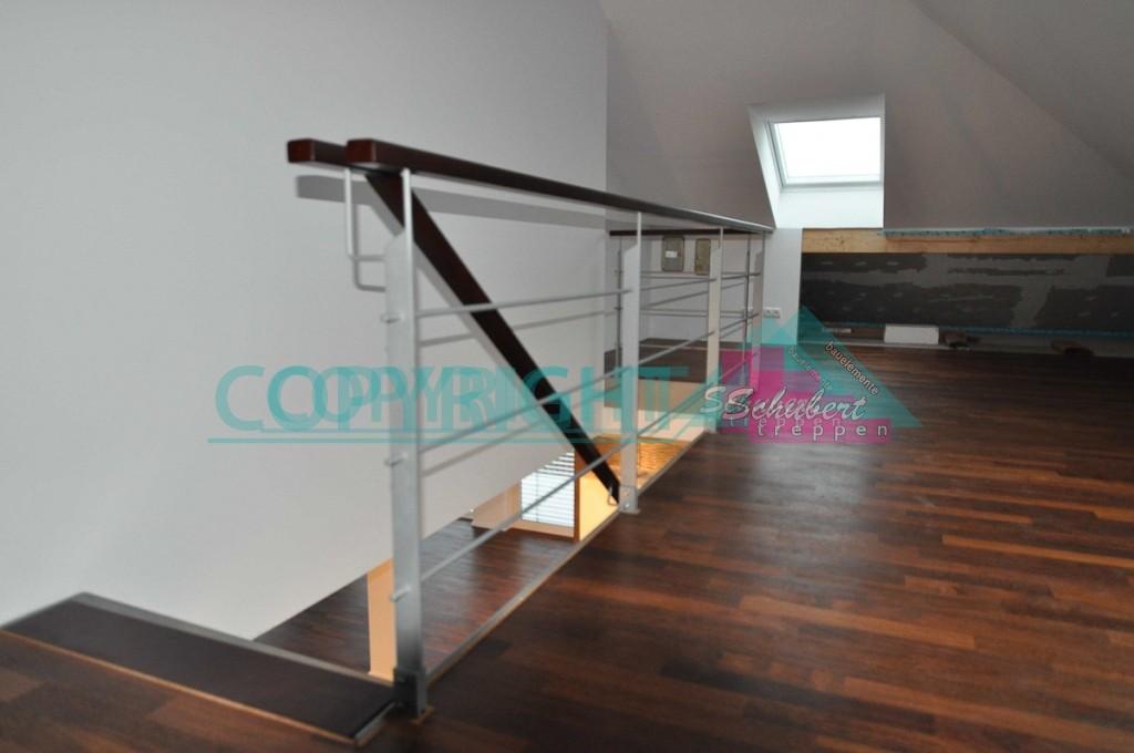 Stahltreppe-7-1