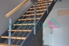 Stahltreppe-17-1