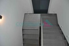 Stahltreppe-1-2-1