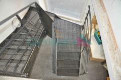 Stahltreppe-2-2-1
