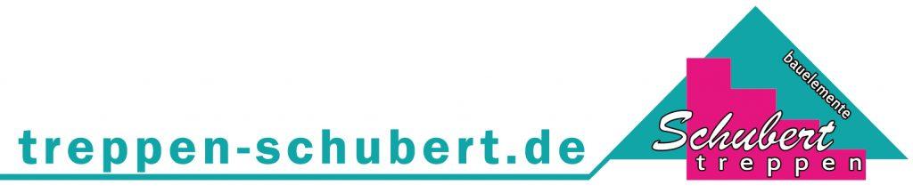 Logo_TreppenSchubert_T Shirt 1
