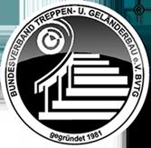 bvtg_logo